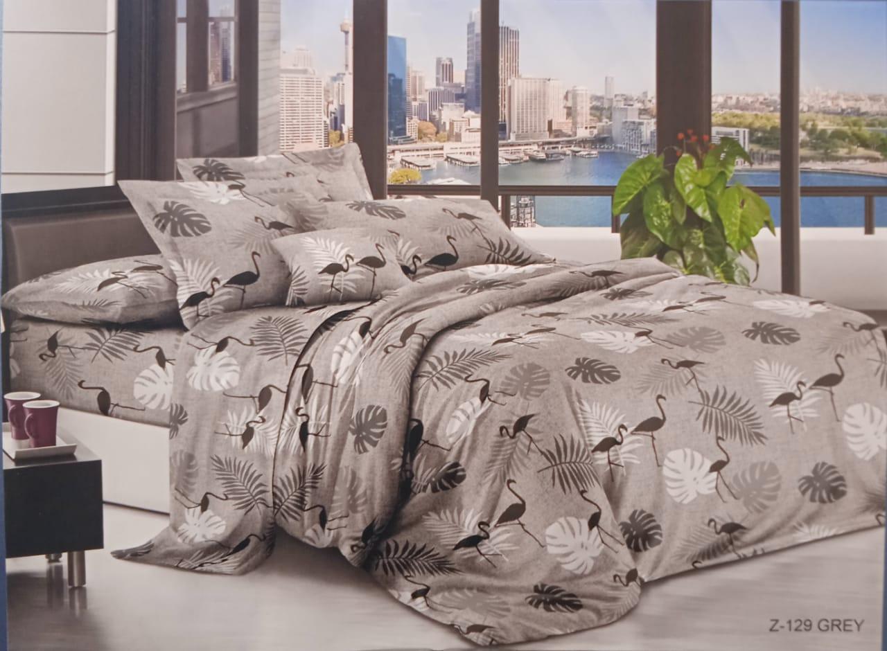 Комплект постельного белья  бязь Беларусь